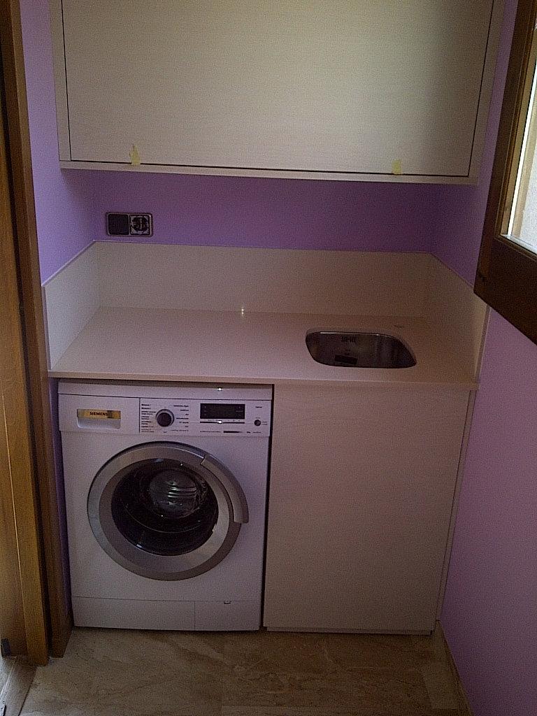 Lavaderos lavaderos - Lavaderos de cocina ...